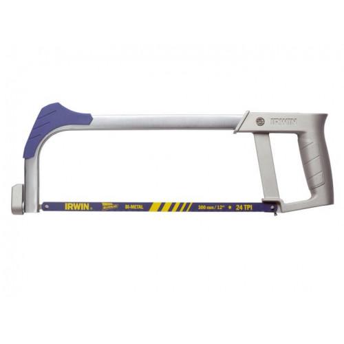 I-75 Hacksaw 300mm (12 in)