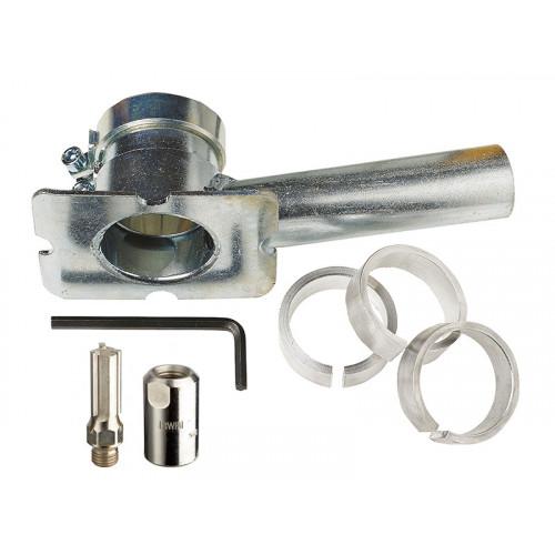 Mortar Rake Starter Kit 8mm