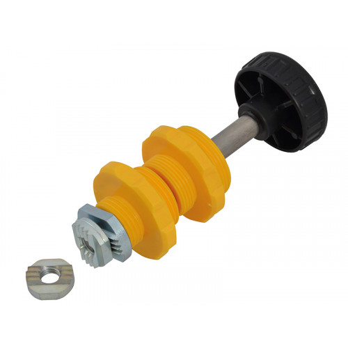 450P D.I.Y. Tap Reseating Tool 1/2 inch & 3/4 inch