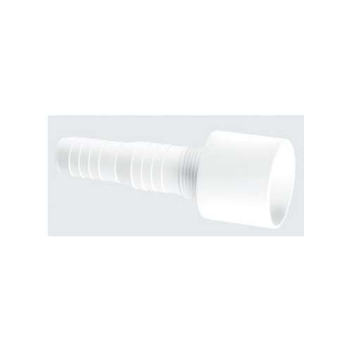 Mcalpine WMF3 Nozzle