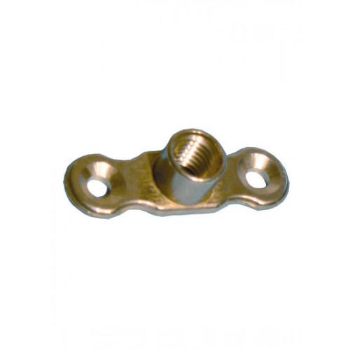 Munson Ring Backplate (Female) (2)
