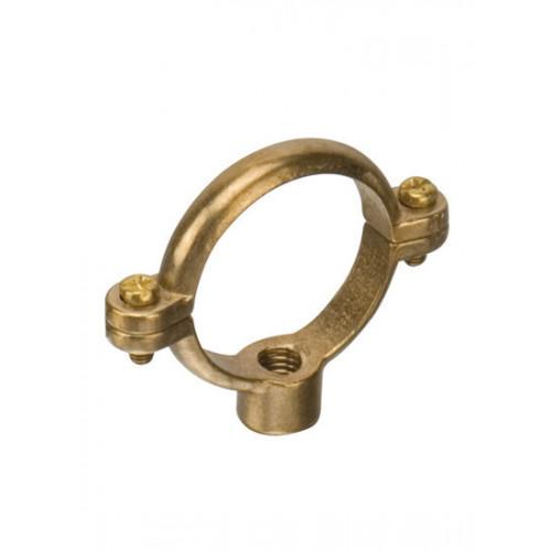 Munson Ring 22mm (2)