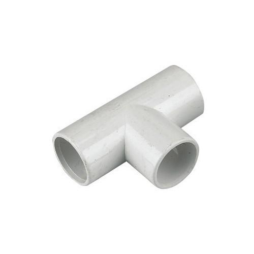 Overflow - Tee 21.5mm