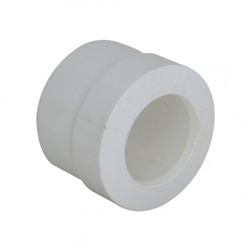 Overflow - Solvent Reducer 40mm x 21.5mm