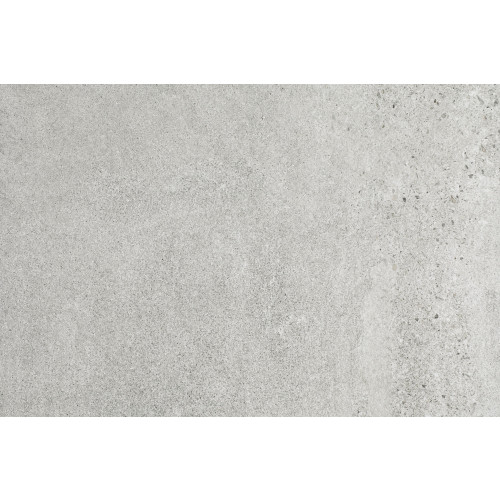 Italian Porcelain Optimal Grey