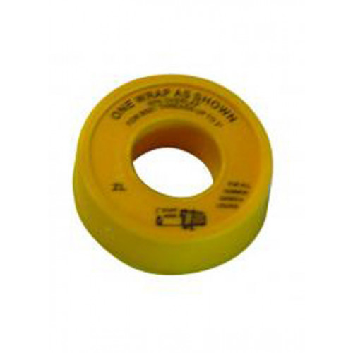 PTFE Gas tape 12mm