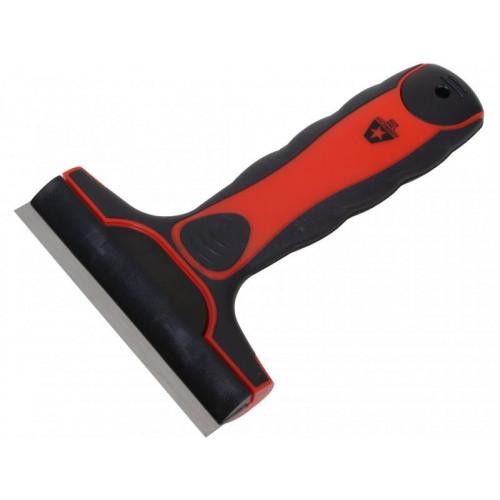Ergo Wide Blade Scraper 100mm (4 in) + 1 Blade