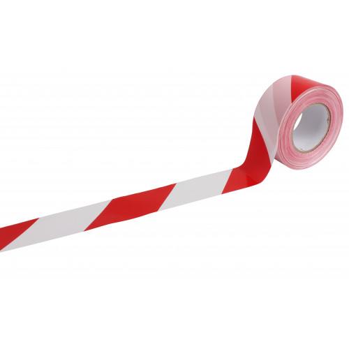 Barrier Tape 60mm x 200m