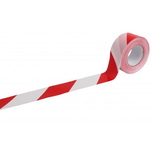 Barrier Tape 60mm x 200m