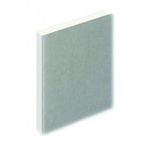 Plasterboard 2400X1200 X 9.5mm Square Edge