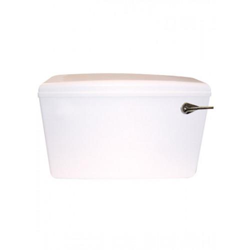 Plastic Cistern Side Entry