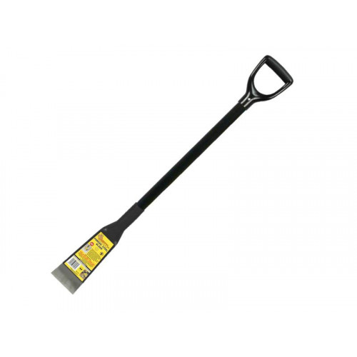 Mutt Pro Multi Scraper 200mm x 100mm (8in x 4in) Blade