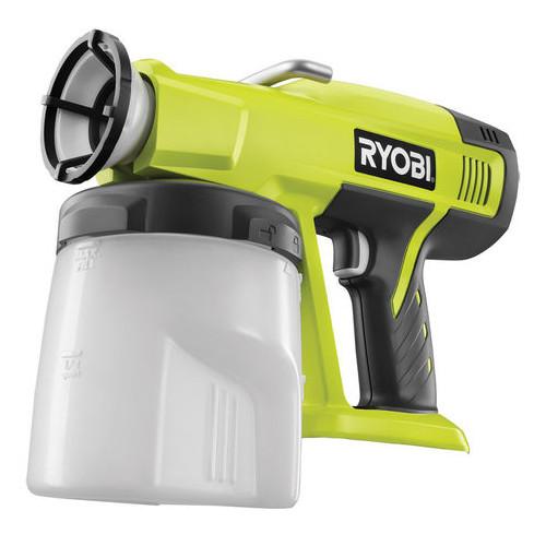 One+ P620 Speed Paint Sprayer 18 Volt Bare Unit