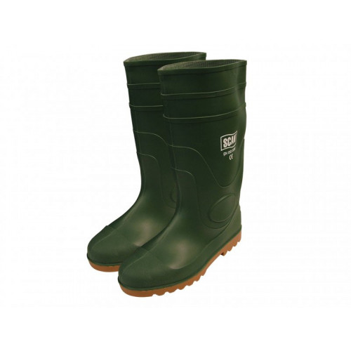 Wellingtons (Non Safety)
