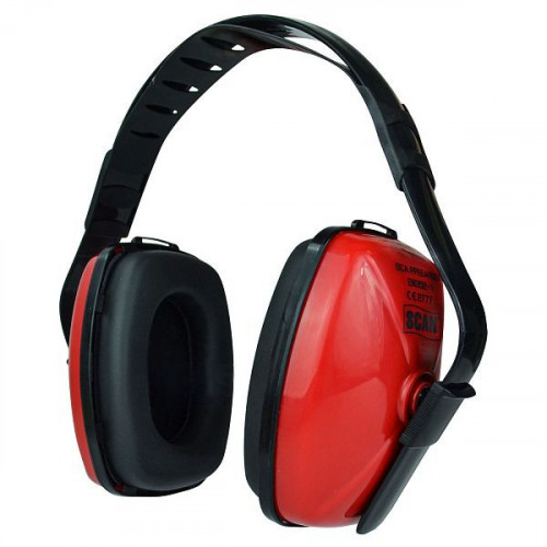 Standard Ear Defender SNR29