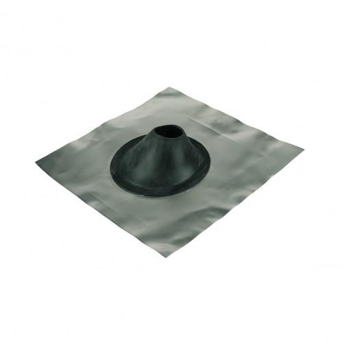 WEATHERING SLATE Aluminium