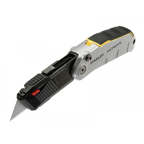 Stanley FatMax® Spring Assist Knife