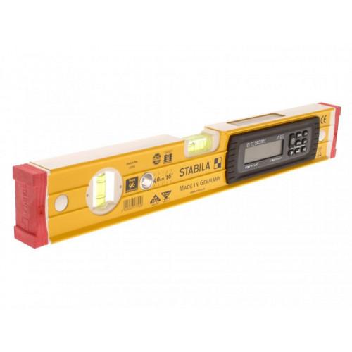 96-2 Electronic Level 17705 40cm