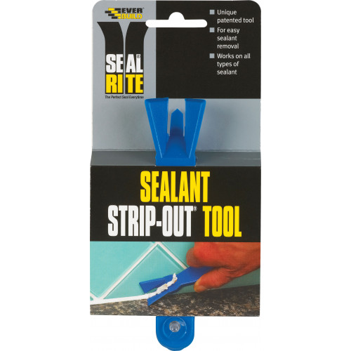 STRIP - OUT TOOL