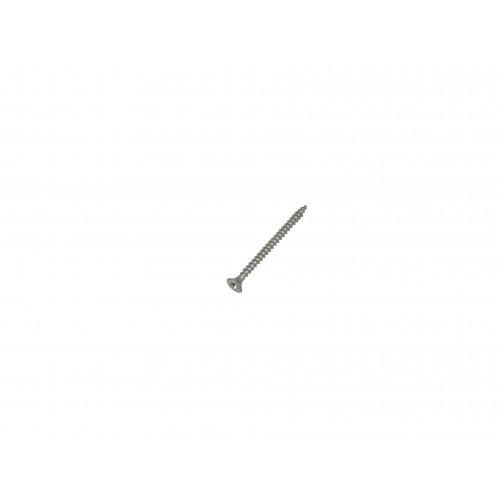 Stainless Steel Chippy Screws 3.5x20