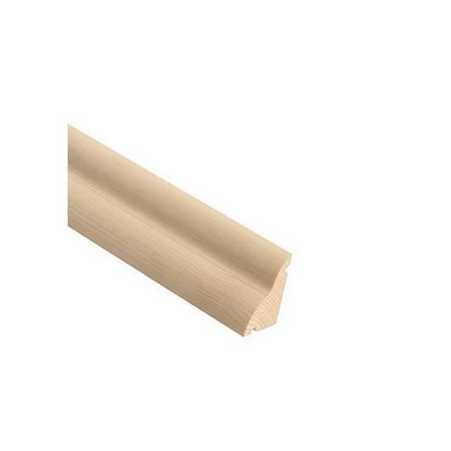 Door Drip Softwood 56x34 1.8m