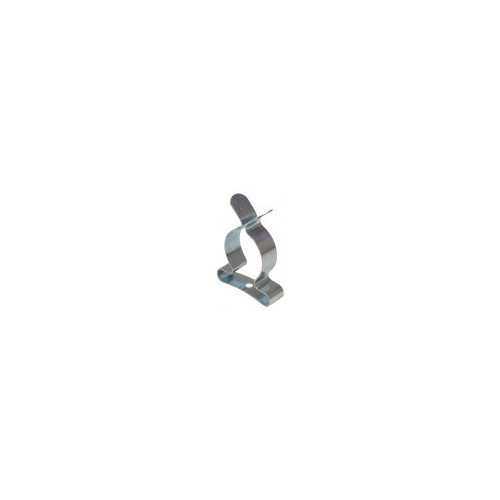 25mm ZP Tool Clips