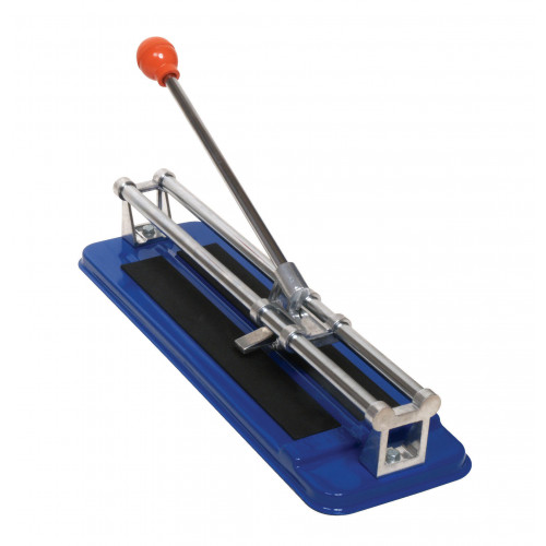 10 2350 Economy Tile Cutter