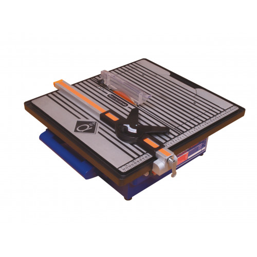 10 3420 Versatile Power Pro Wet Saw 750 Watt 240 Volt