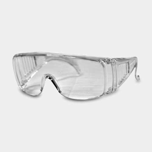 33 2100 Safety Spectacles