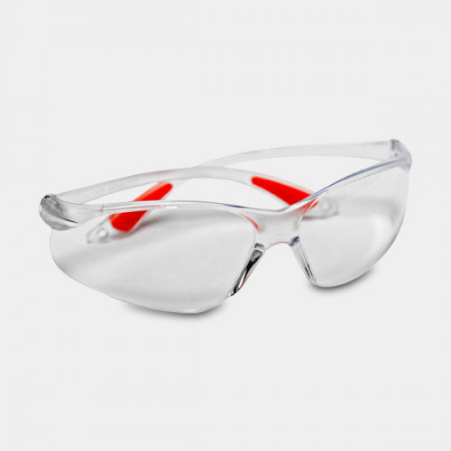 33 2108 Premium Safety Spectacles
