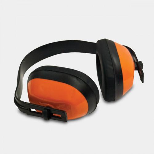33 3100 Ear Protectors