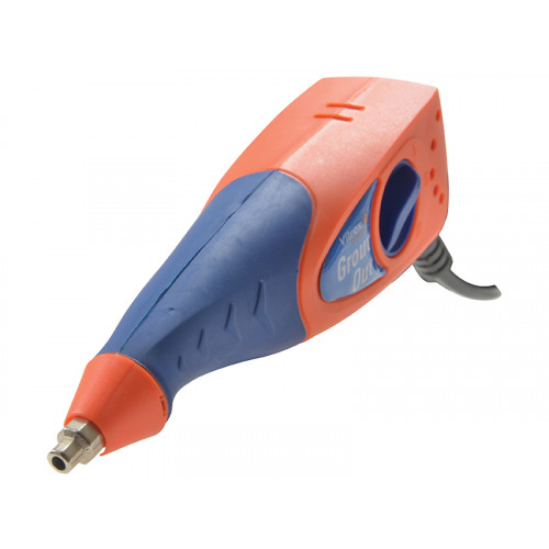 Grout Removal Tool 230v Grout Out