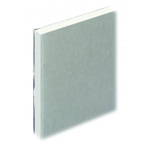 Plasterboard Foil Back2400X1200 X 12.5mm Taper Edge