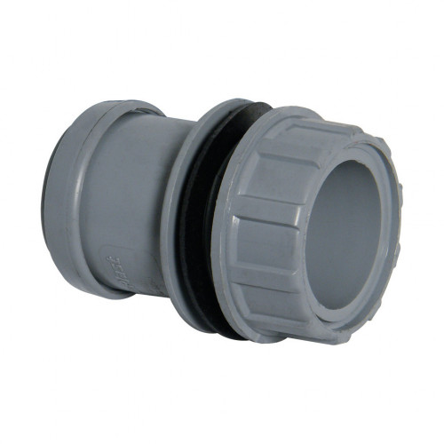 Tank Connector 32mm