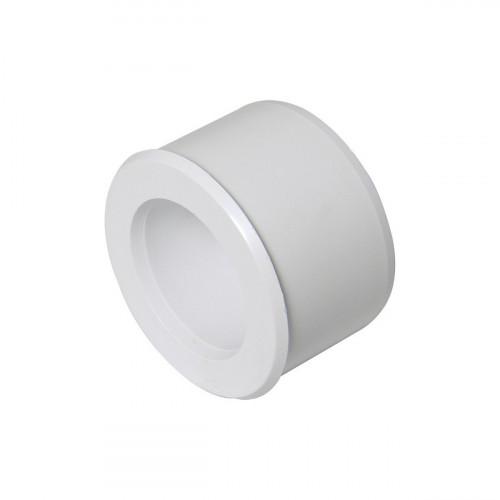 Solvent - Reducer 40mm x 32mm - Black