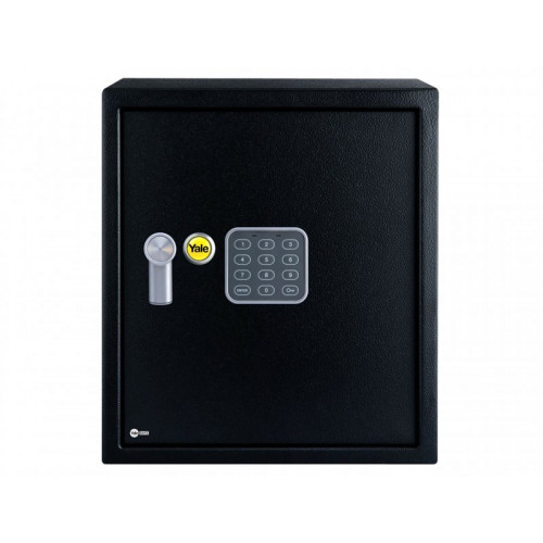 Yale Value Safe - Large