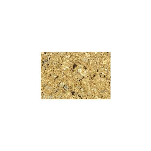 Sand & Gravel Mixed