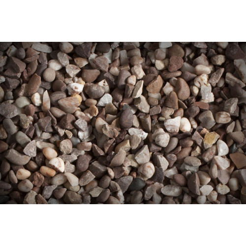 Huntleywood Gravel Bulk Bag (Direct Delivery)