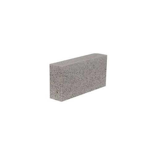 100mm Concrete Block