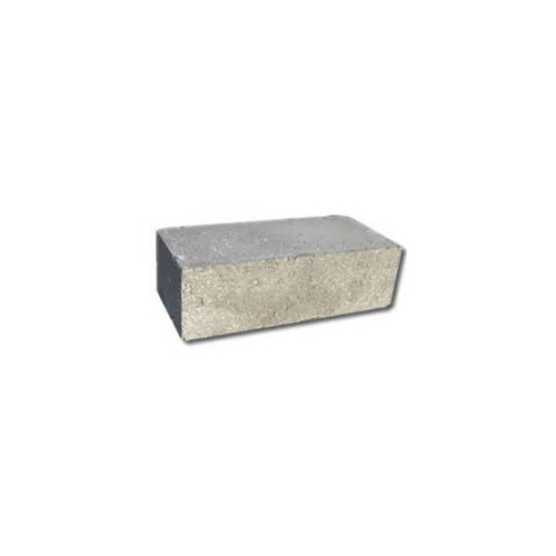Concrete Bricks (448 pal)