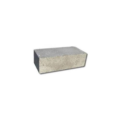 Concrete Bricks (448 pal)