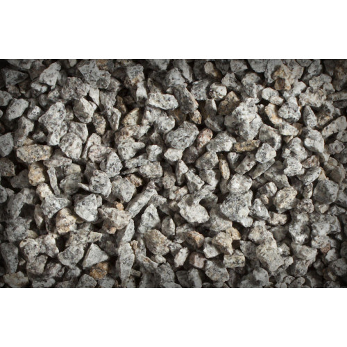 Cornish Granite Bulk Bag (Direct Delivery)