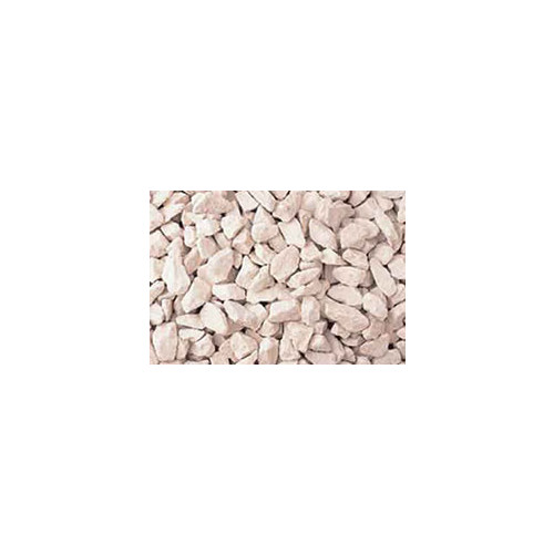 Cotswold Chippings Per Ton (Special Order)