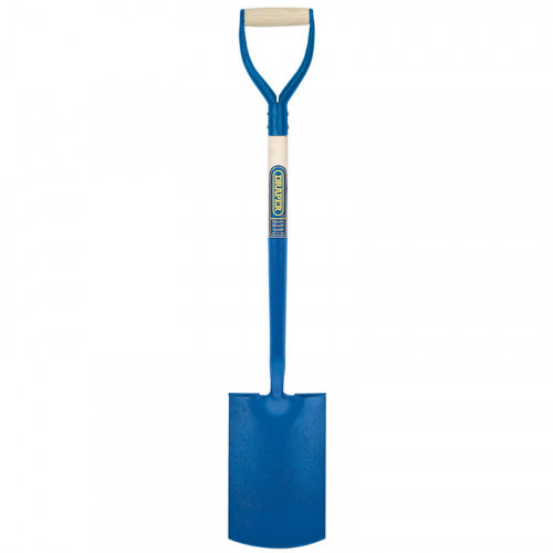 Draper All Steel Digging Spade