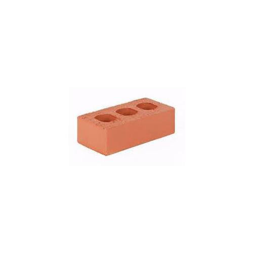 Engineering Brick Class B