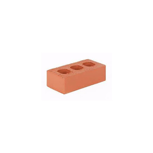 Engineering Brick Class B