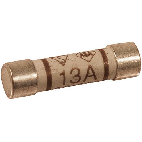 13 amp Fuses Pk4