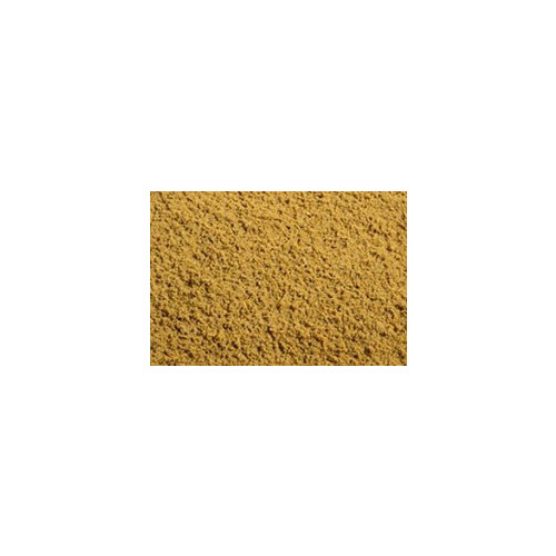 Ginger Building Sand Bulk Bag