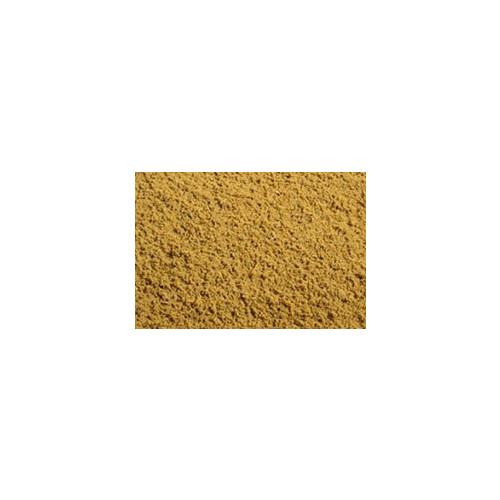 Ginger Building Sand