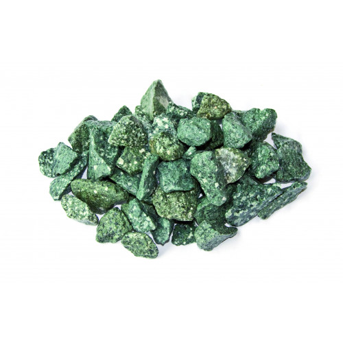 Green Chippings Bulk Bag (Direct Delivery)